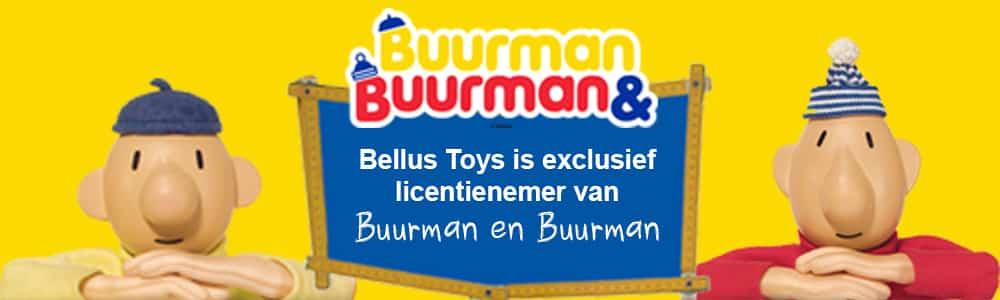 De grootste online speelgoed groothandel van Europa | Bellus
