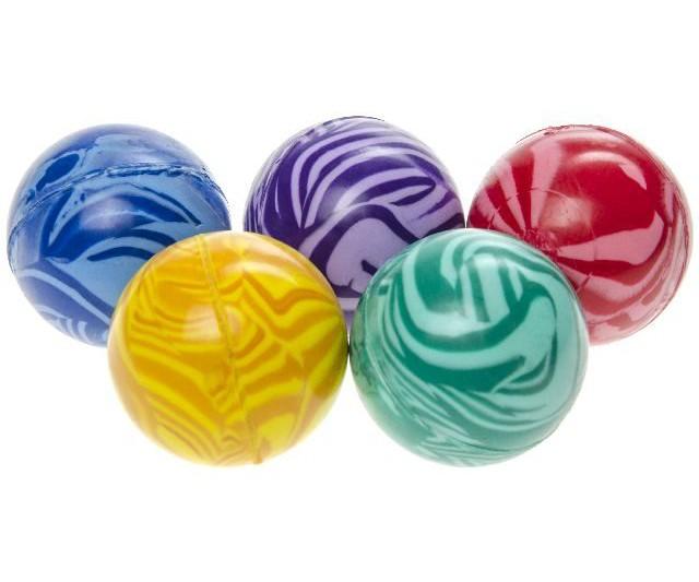 Stuiterbal Met Licht : Stuiterbal in plastic doos bellus toys