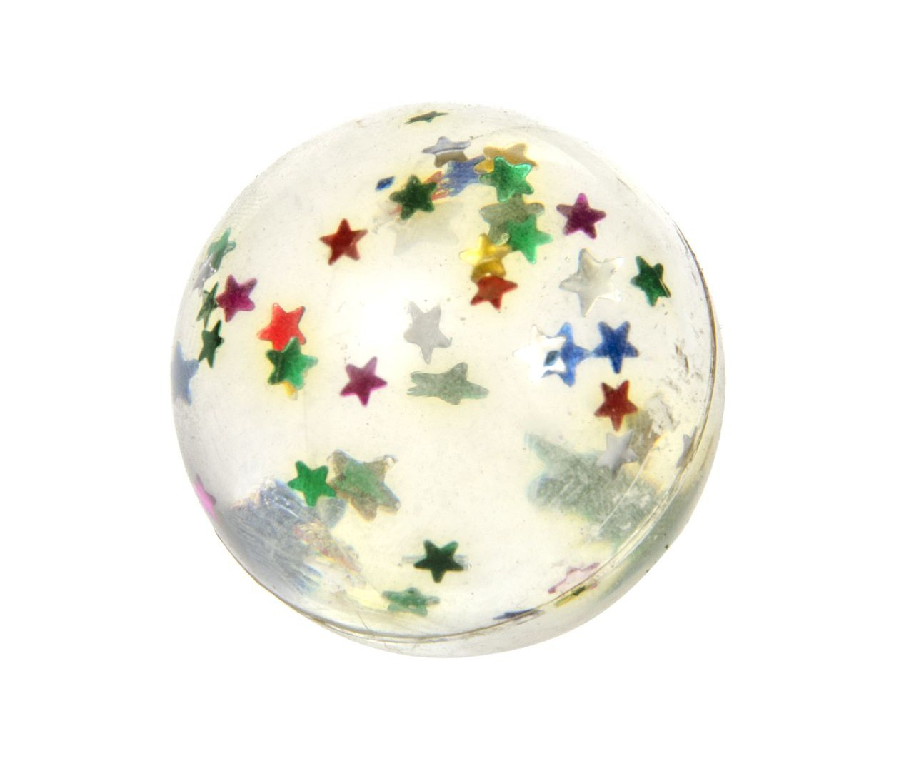 Stuiterbal Met Licht : Stuiterbal mix mm bellus toys